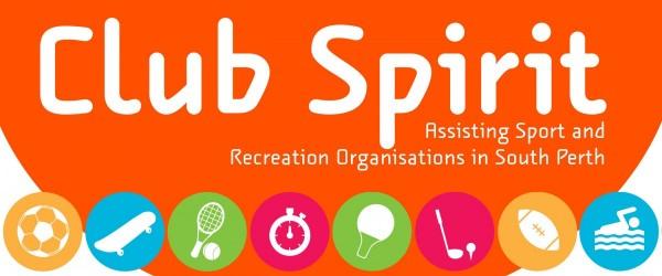 Club Spirit CoSP