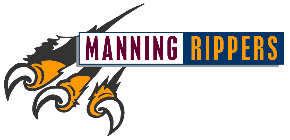 Manning Rippers Football Club
